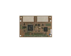 nanoANQ Embedded RTLS Anchor Module
