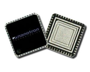 nanoLOC Transceiver TRX (NA5TR1) Transceivers Webshop Nanotron